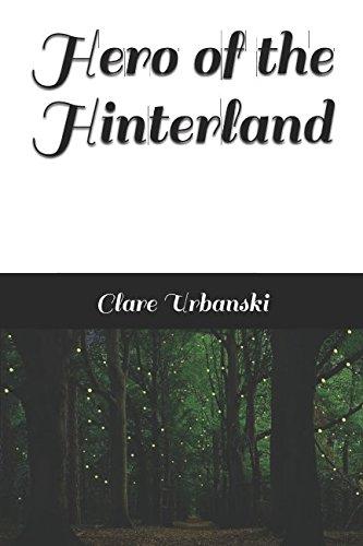 Hero of the Hinterland PDF