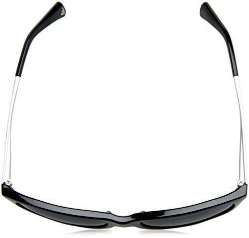 Emporio Armani Black Sonnenbrille 501781 EA4023 Noir TPzBOqT