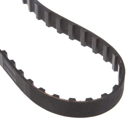 gates-270l050-powergrip-timing-belt-light-3-8-pitch-1-2-width-72-teeth-27-pitch-length