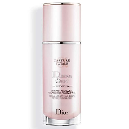 Christian Dior Skin Care Products - 1