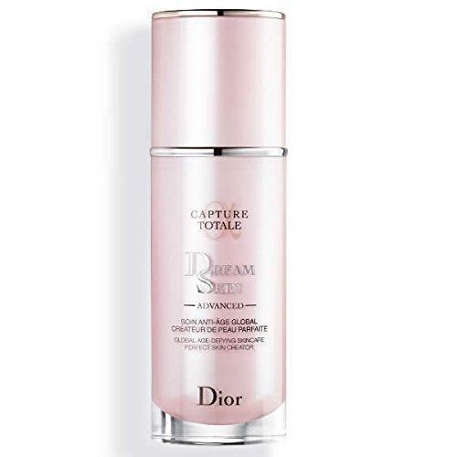 Dior Skin Care - 1