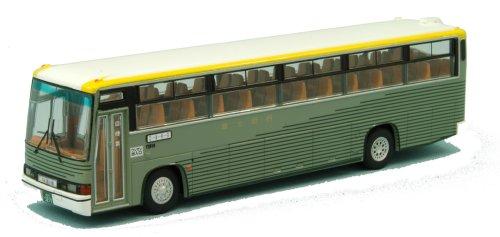 1/80 HB003 日野ブルーリボン P-RU608BA 富士急行 「ザ・バスコレクション80」 214649