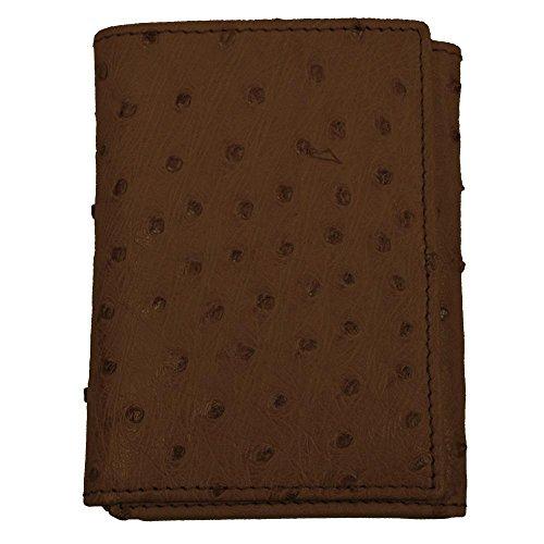 budd-leather-genuine-ostrich-slim-wallet