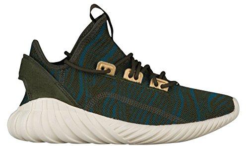 Adidas Rørformede Doom Sok W Kvinders Kvinders Cq2453 Størrelse 8 pbxN355cRC