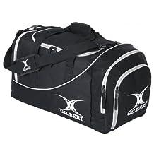 CLUB PLAYER BAG BK, Black, One Size