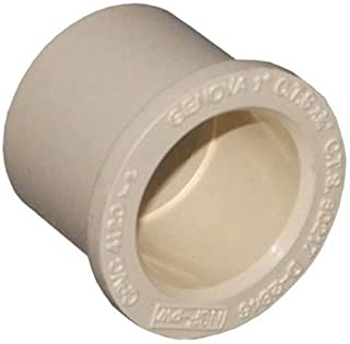 product image for GENOVA PRODUCTS 50275 CPVC Bushing