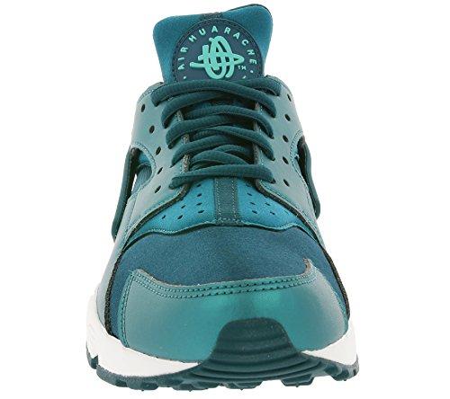 Donna Scarpe Air Se Nike Sea Corsa Huarache Dark metallic Run Turq midnight Multicolore Da xI0BTq