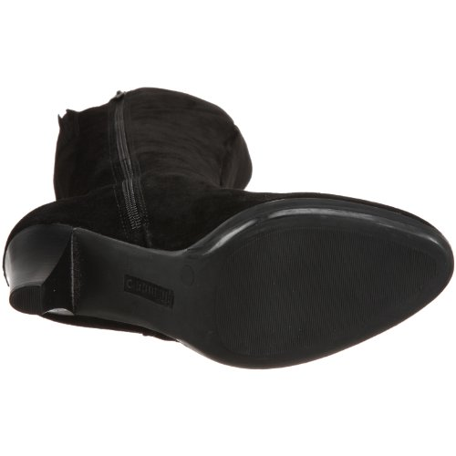 Canadienne Naisten Polvipituinen Boot Mazy La H1Sxwqdv1
