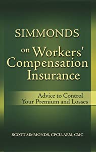 Simmonds on Workers' Compensation Insurance