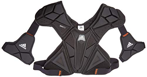 Best Lacrosse Chest Protectors