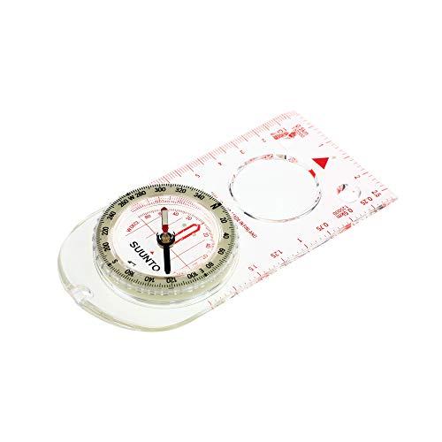 슨토 (SUUNTO) kompas A