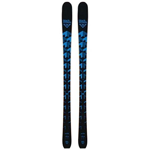 Black Crows Vertis Ski