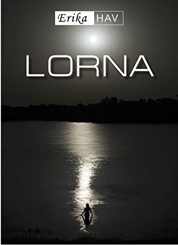 LORNA (Spanish Edition)