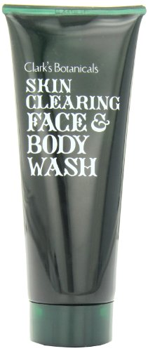 Clarks-Botanicals-Skin-Clearing-Face-And-Body-Wash-74-fl-oz