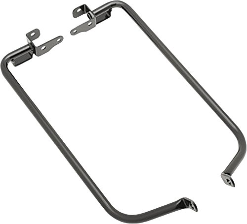 HardDrive 302289 Saddle Bag Support Bracket Kit,1 Pack