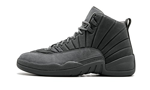 Jordan Air 12 Retro - Size 12.5 by Jordan