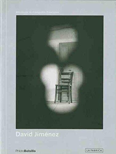 Descargar Libro David JimÉnez David Jiménez Casado