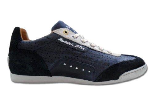 Pantofola d'Oro - Roggia Low Men - 06040680