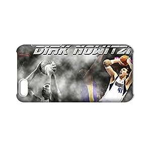 Generic Printing With Dirk Werner Nowitzki For Iphone 5C Desiger Back Phone Case Choose Design 1-1