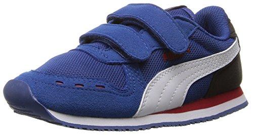 puma-kids-cabana-racer-mesh-v-inf-chukka-true-blue-puma-white-8-m-us-toddler
