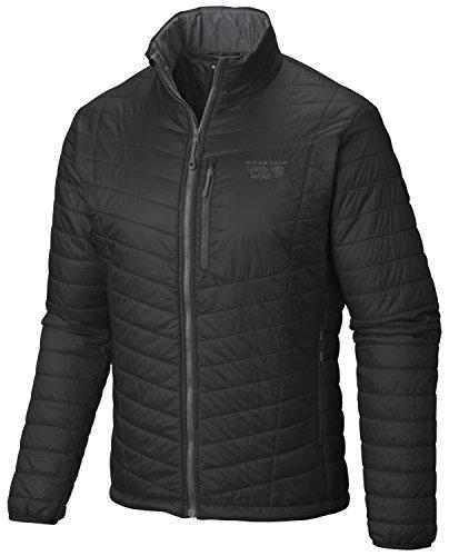 Mountain Hardwear Thermostatic Jacket - Men's