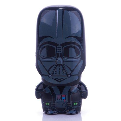 Mimoco Star Wars: Darth Vader 4G Mimobot Flashdrive ()