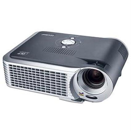 ViewSonic PJ558D 720p DLP Home Theater Projector