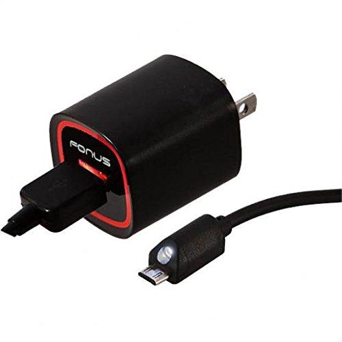 Icon Lighter - 9