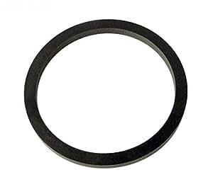 Jacuzzi 10-1464-13-R 1.5/2.0HP Ring-Lok/RC High Flow Pool Pump Wear Ring