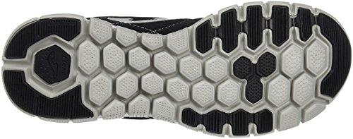 Joma C.tempo Men 601 Negro - Zapatos polideportivas al aire libre Hombre NEGRO