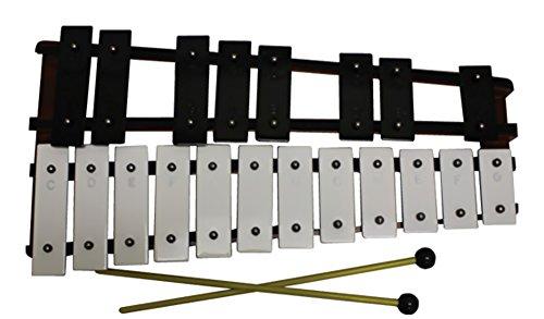Resonator Bells