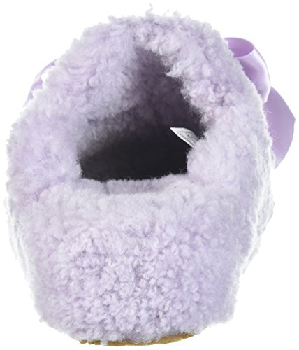 EU Taille UGG ADDISON fog lavender 41 HAHXS7x