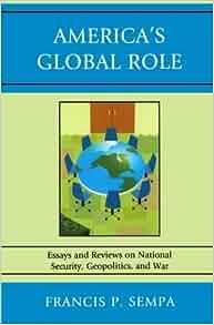 Study abroad module finder