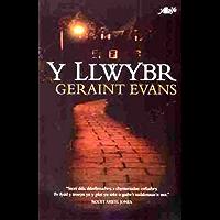 Y Llwybr (Welsh Edition)