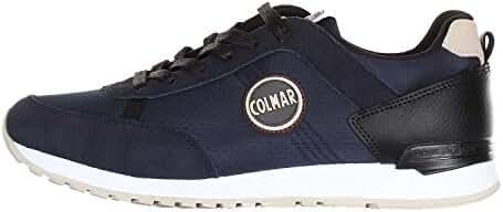 Colmar - Travis Drill - 019