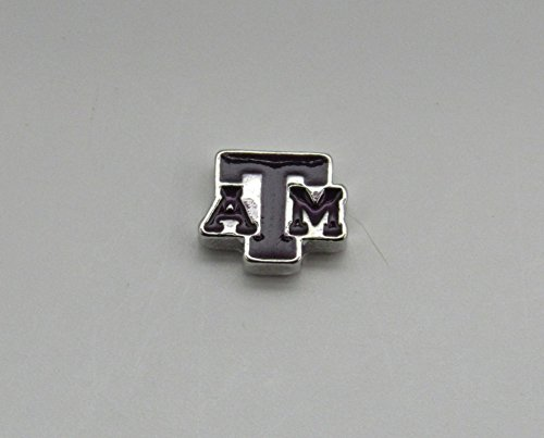 Texas A M Cutout Floating...