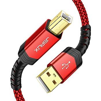 DATAFAB KESD-USBS-R WINDOWS XP DRIVER