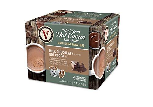 Dairy Milk Chocolate Machine
