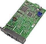 2-PORT Dpt Interface Card (KX-TVA503)
