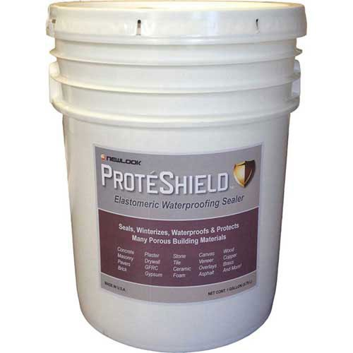 proteshield-elastomeric-waterproof-sealer-5-gallon