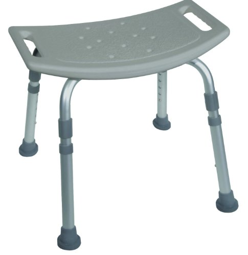 Drive Medical Bath Bench without