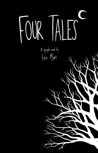 Download Four Tales pdf