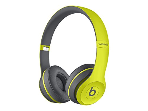 Buy over ear workout headphones 2015