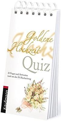 Hochzeit Quiz 33 Fragen Hochzeitsspiel 2019 10 25