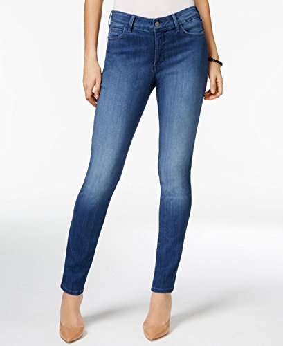 NYDJ Women's Ami Skinny Jeans in Sure Stretch Denim