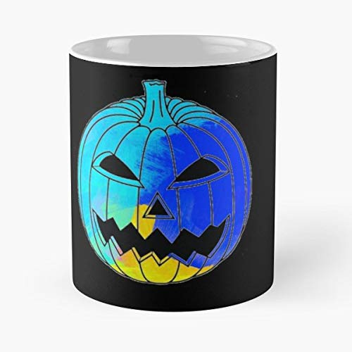 (Christmas Easter Allhallows Eve All Saints Day - Coffee Mug Best Gift 11 Oz Father)