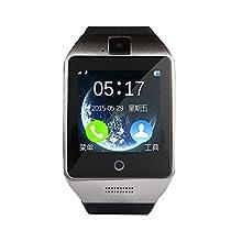 PowerRider Apro Smart Watch 1.54