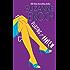 Flirting With Danger (Samantha Jellicoe Book 1)