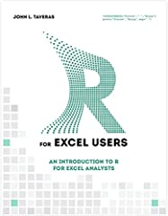 R has a steep learning curve and, if taken in all at once, it can be overwhelming.  But we can tame this curve by putting aside visualizations and analysis, and focusing on working with data.  This book is all about data manipulation: importi...