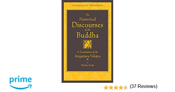 The Long Discourses Of The Buddha Epub Reader